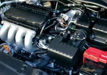 Fuel System Services